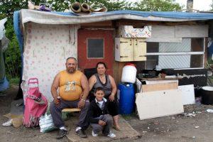 roma-politics-france-675-001