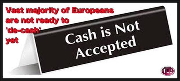 CashNotAcceptedSign12