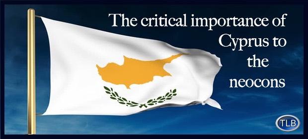 Cyprusflag12