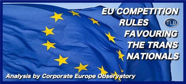 EUcompetitionrules121