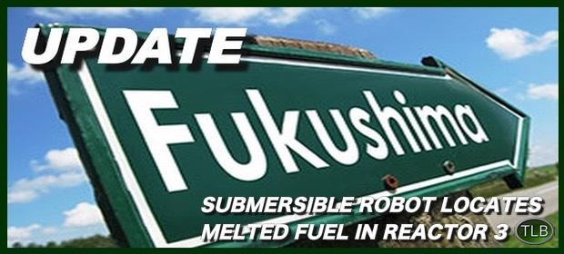 Fukushimaroadsign152