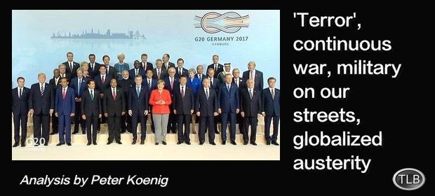 G20psychopaths112