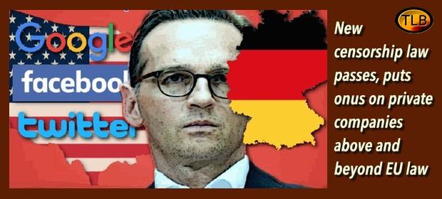 Germanysocialmediacensorship12