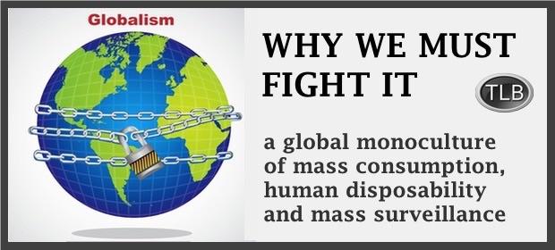 GlobalismYates112