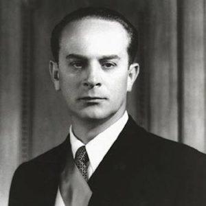 JacoboArbenzGuzman