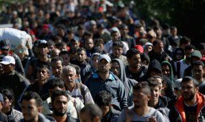 Migrants-791940