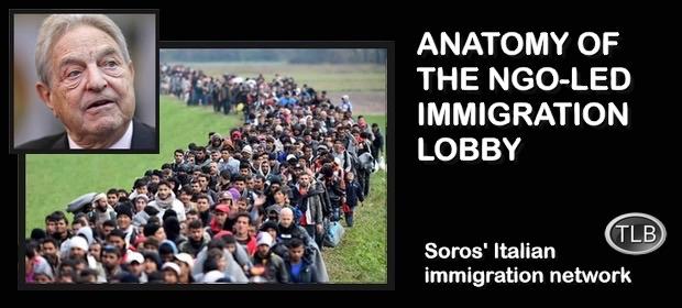 SorosmigrantsItaly445