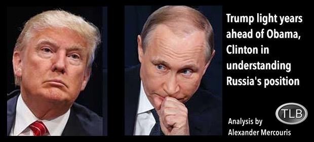 TrumpPutinunderstandingofRussia112