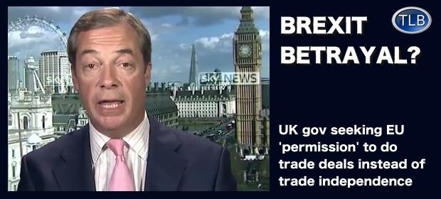 BrexitFarage112