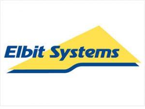 ElbitSystems
