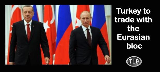 ErdoganPutintrade