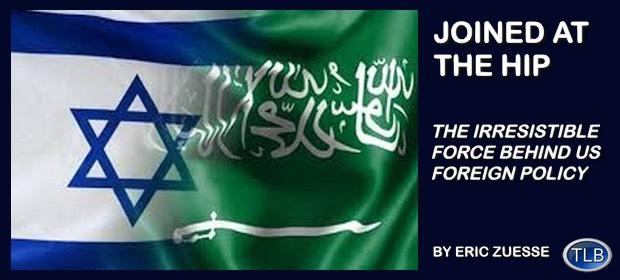ISRAELSAUDIALLIANCE12