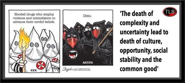IdeologyAddiction