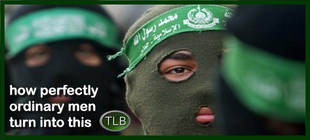 IslamistTerroristsB