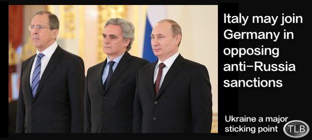 ItalyPro-Russia112