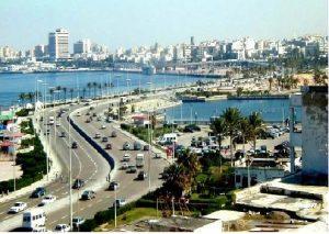 Libya-Tripoli1