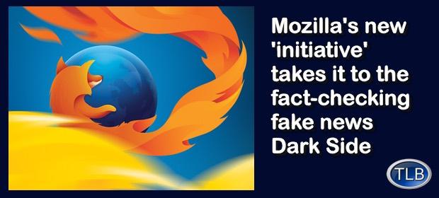 Mozillafakenews12