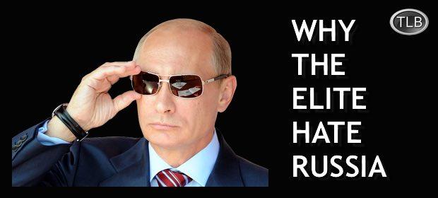 PutinCoolEliteHateRussia12
