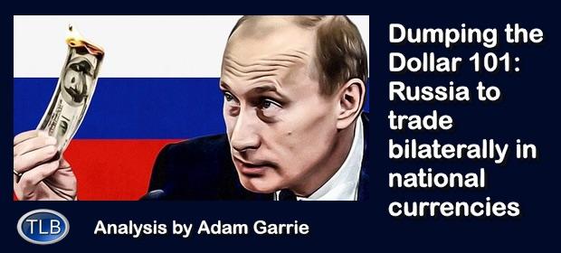 PutinUSdollarabandoning211