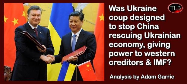 UkraineChinacoup112