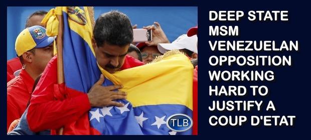 Venezuelacoup12