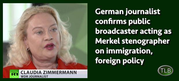ZimmermannGermanmediabias12