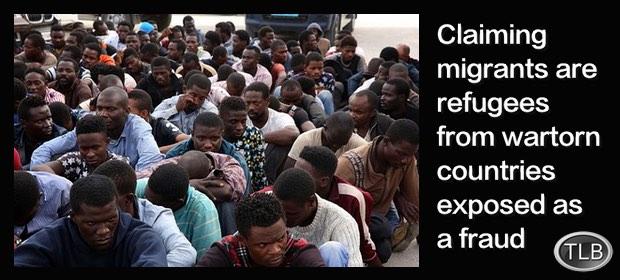 migrantseconomicnotfromwars12