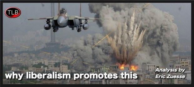 Aleppo-air-attack-1