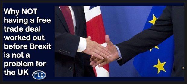 Brexitnodealscenario