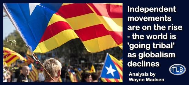 Independencemovements