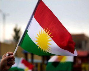Iraqi-Kurdistan-flag-2016-photo-nrt