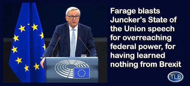JunckerStateofUnion