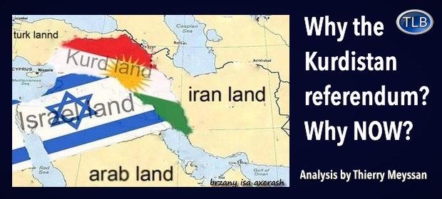 KurdistanGreaterIsrael