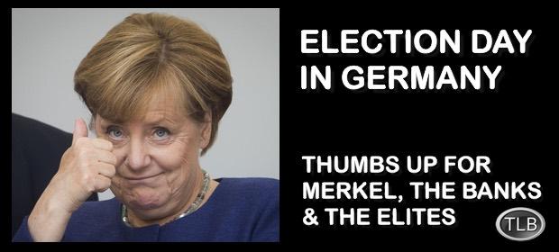 MerkelElectionDay