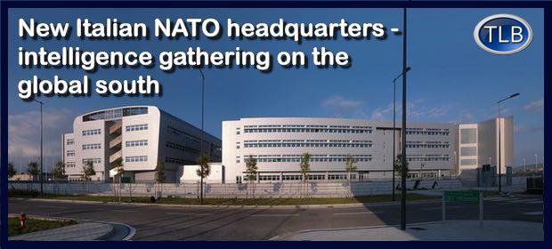 NATObuildingLakePatria