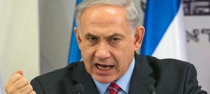 Netanyahu - copie 2