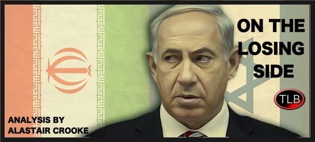 NetanyahuPanic