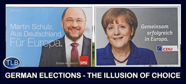 SchultzMerkelElections2017