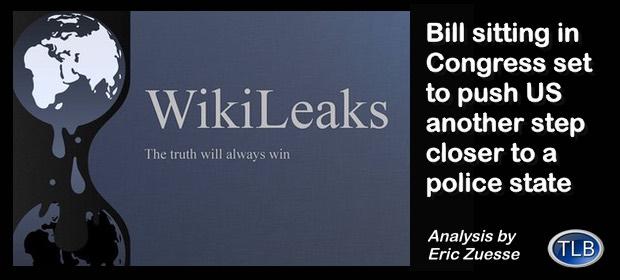 WikileaksCongressOutlawed