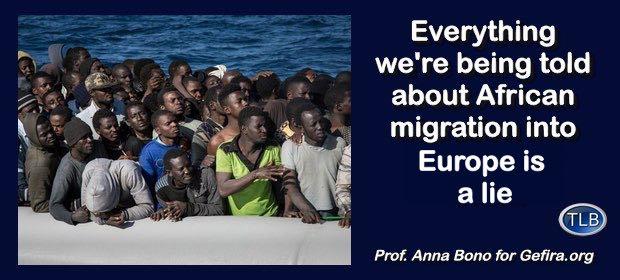 AfricanEUmigrationscam