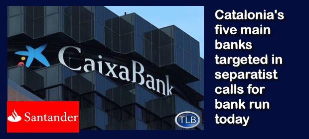 Cataloniabankrun