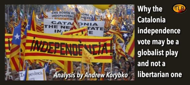 Cataloniaglobalist