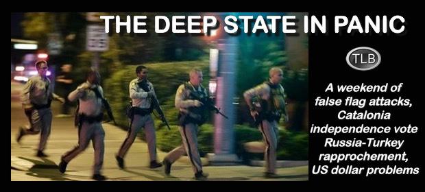 DeepStatePanic