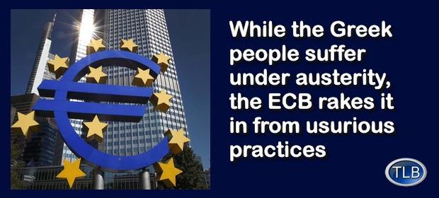 ECBusury