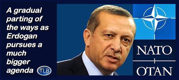 ErdoganNATObreakup