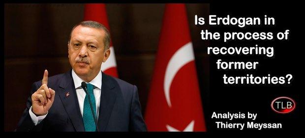 Erdoganmilitaryplan