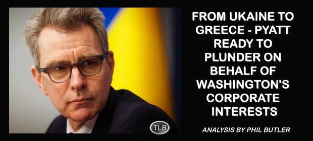 GreecePyattButler