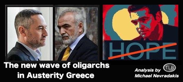 Greekoligarchsnouveaux