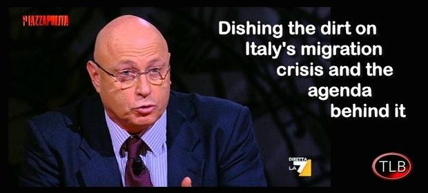 ItalyGianandreaGaiani