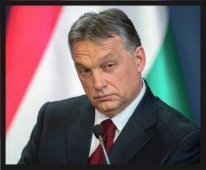 Orban - copie 2
